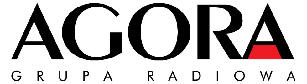 Agora negocjuje w sprawie nabycia udziałów Eurozet