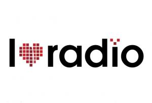 4. Charytatywny blok reklamowy i 4. urodziny I Love Radio