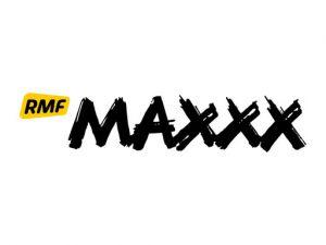 RMF MAXXX z rekordowym wynikiem słuchalności, po raz pierwszy pokonało Trójkę!