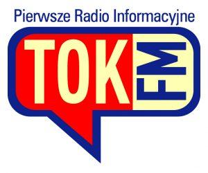 Radio TOK FM z rekordowymi wynikami słuchalności