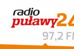 """W Radiu Puławy 24 """"W tanecznych rytmach!"""""""