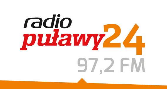 W Radiu Puławy 24