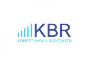 Jan M. Kujawski konsultantem merytorycznym Komitetu Badań Radiowych