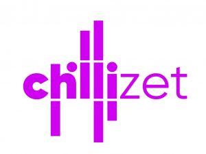 Nowe brzmienie i oferta programowa Chillizet