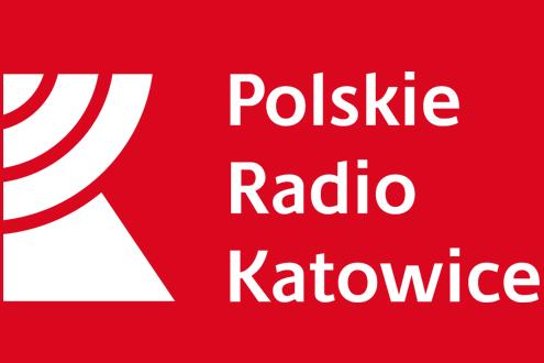 Raporty stacji
