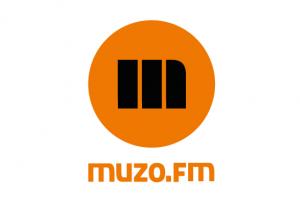 MUZO.FM w pierwszej trójce najdłużej słuchanego radia!