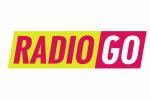 Radio Akademia uruchomiła internetowe Radio Go