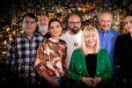 Świąteczne playlisty dziennikarzy muzycznych Radiowej Jedynki
