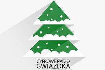 W Mikołajki startuje Cyfrowe Radio Gwiazdka