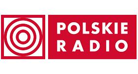 Polskie Radio wspiera rodzimych artystów i gra jeszcze więcej polskiej muzyki
