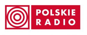 Polskie Radio uruchamia Akademię Radiową