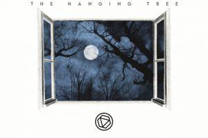 FutureHits: Midnight (Hanging Tree) ft. Jalja