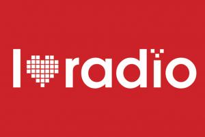 Polskie Radio opuszcza 'I Love Radio'