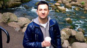 Dzień z życia managera: Maciej Dobrowolski, Radio Impuls