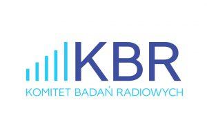 Komitet Badań Radiowych i Gemius we wspólnym projekcie badania jednoźródłowego