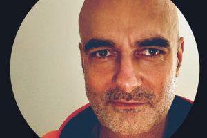 RadioSpacja – medium robione metodą chałupniczą - mówi Paweł Sito