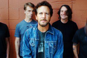 Marcin Bąkiewicz poleca: Pearl Jam – Gigaton