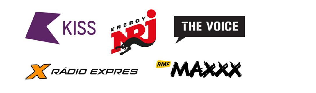 RMF MAXXX w pierwszym w historii #RadioRave