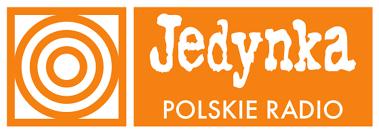 Andrzej Kocjan w Programie 1 Polskiego Radia