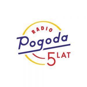 Radio Pogoda i ZAiKS promują polskich twórców