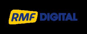 Czas reklamowy w RMFon.pl dostępny z poziomu platformy Google Ad Manager