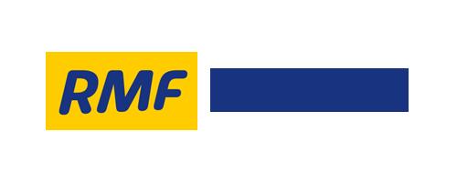 RMF Digital – kompleksowa oferta kampanii internetowych w Grupie RMF