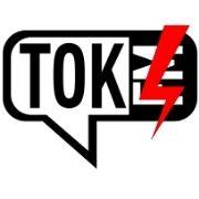 Radio TOK FM i tokfm.pl wspierają strajk kobiet
