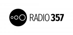 Radio 357 ogłosiło jesienne nowości w ramówce