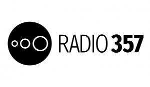 5 stycznia o 6.30 rusza Radio 357