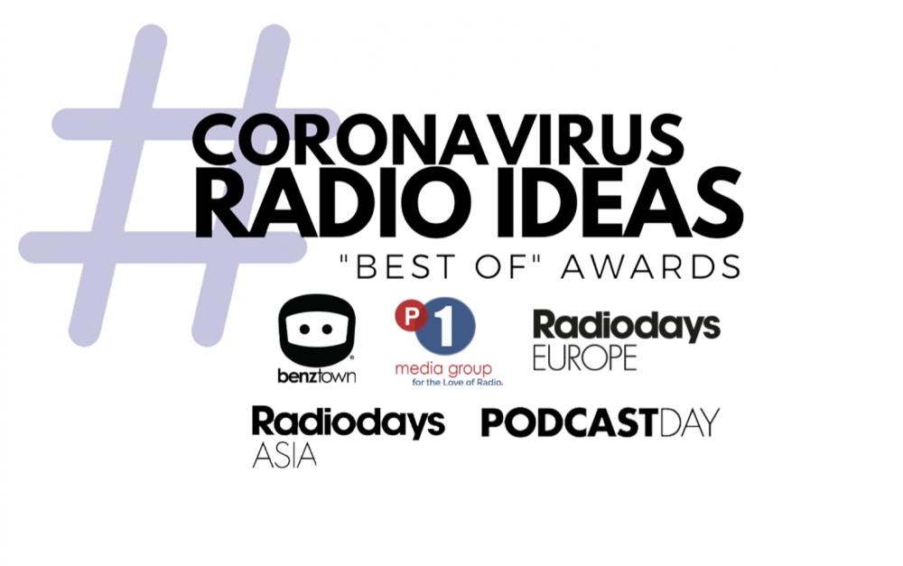 Nagrody dla 'koronowych' pomysłów