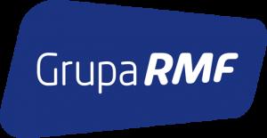Cenniki Grupy RMF na zimę i wiosnę 2021