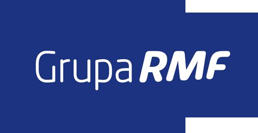 Czas reklamowy na RMF ON już dostępny z poziomu platformy DSP Adform