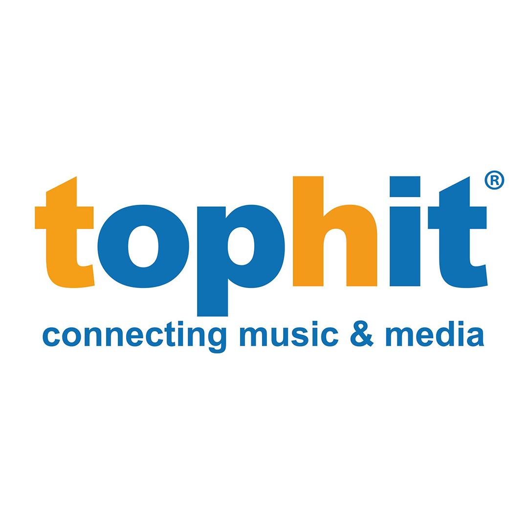 TopHit otwiera się na rynek Europy Wschodniej