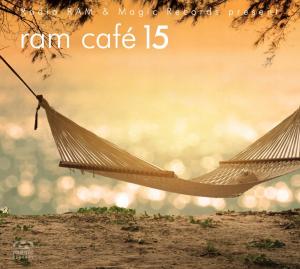 Sukces RAM Cafe