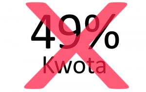 Polscy nadawcy radiowi solidarnie przeciwko zwiększaniu limitu polskiej muzyki do 49%