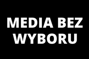 Ponad 2/3 Polaków popiera protest mediów przeciw nowemu podatkowi
