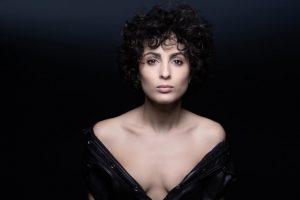 Nowa Édith Piaf
