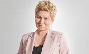 'Radio nie może stać w miejscu' – rozmowa z Anną Paluszek, DP Radia SuperNova