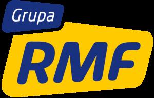 Krzysztof Berenda szefem redakcji RMF Warszawa
