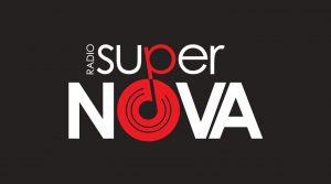 5 maja wystartowało radio SuperNova, zastępując w eterze Radio Wawa