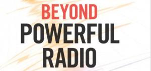 Lustro - Creating Powerful Radio