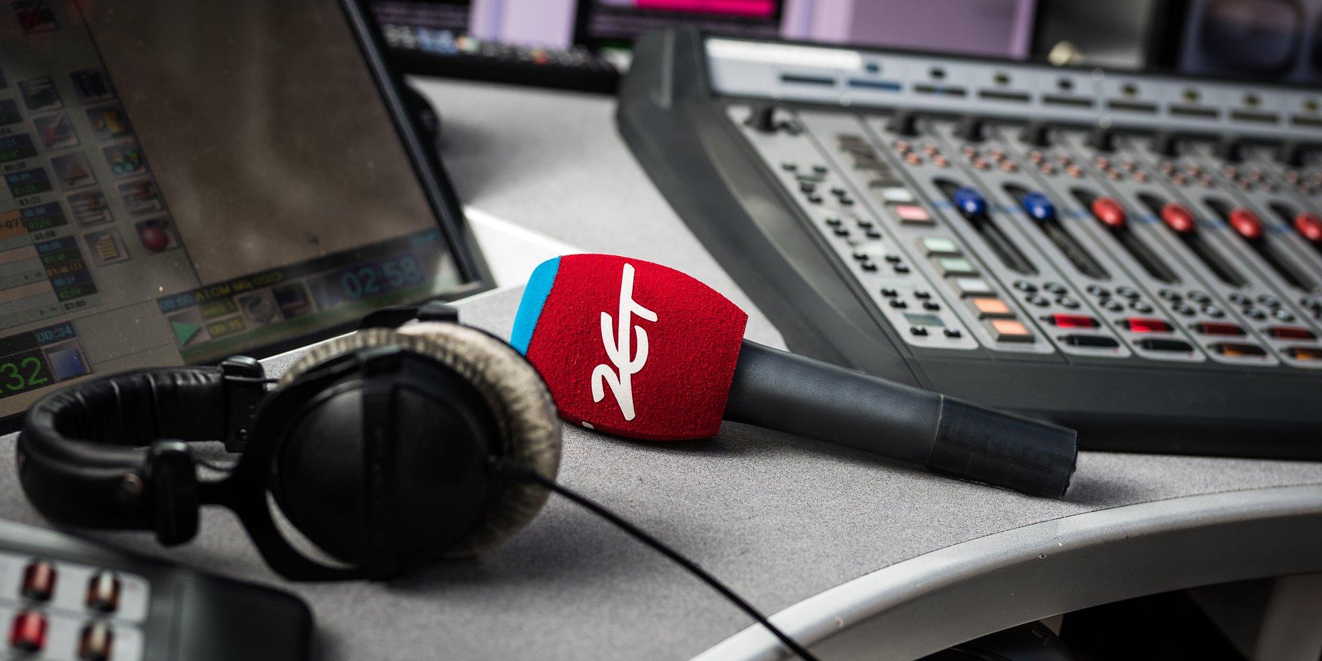 Radio ZET na jesień