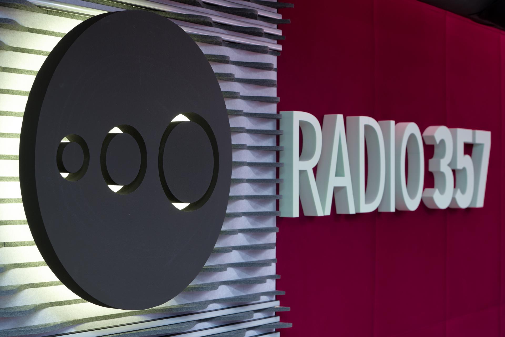 Rośnie platforma podcastowa Radia 357