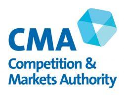Brytyjski UOKiK bada rynek muzyczny
